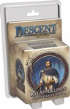 Descent : Journeys in the Dark (Second Edition) - Rylan Olliven
